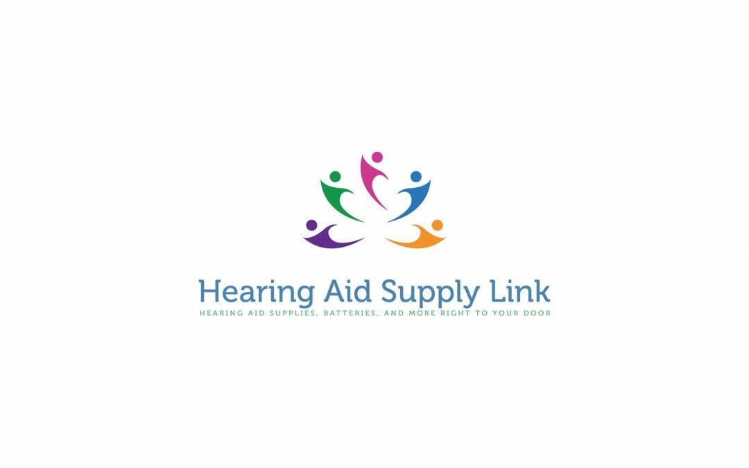Hearing Aid Supplies Online